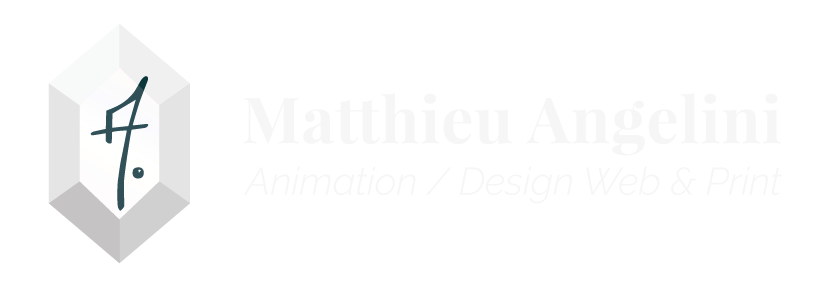 matthieu-angelin