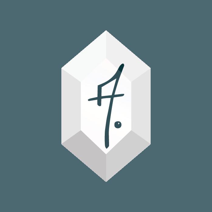 LogoMatt